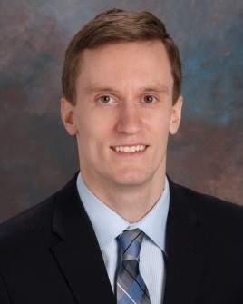 Dr. Ben Hendricks, MD