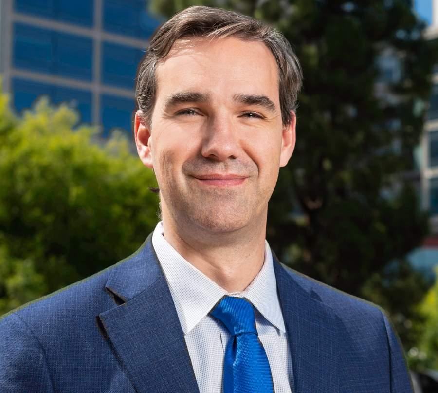 Juan Carlos Fernandez-Miranda, MD