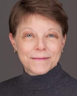Marilyn Michael Yurk