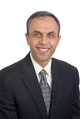 Dr. Aaron Cohen-Gadol, MD, MSc, MBA