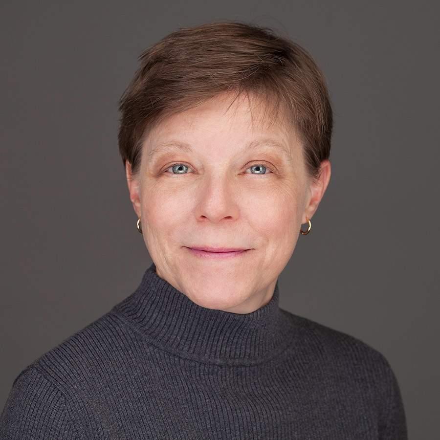 Jill M. Sebra