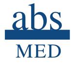 ABS Med, Inc