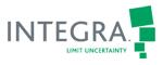 Integra LifeSciences