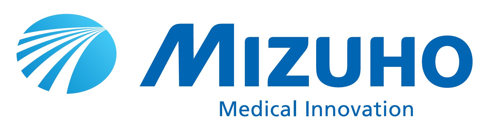 Mizuho America, Inc